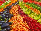 abundance-agriculture