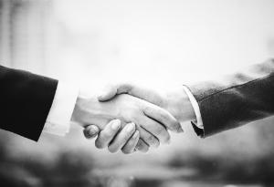 achievement-adult-agreement